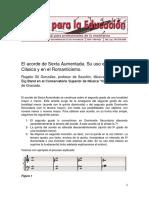 p5sd11029.pdf