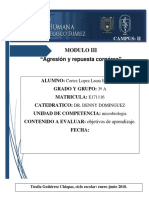 EXPLICAR LA DIFERENCIA ENTRE GRUPOS EUCARIONTES Y PROCARIONTES.docx