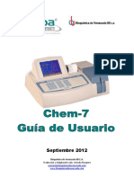 223416901-Manual-Usuario-Espanol-Chem-7.pdf