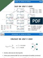 Anexo - Cap 8 - Índices F&D (1)