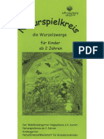 naturspielkreis_faltblatt