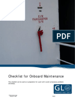 GL CL for Onboard Maintenance.pdf