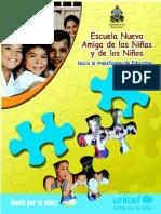 escuelanuevamiga.pdf