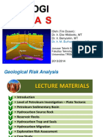 13 14 II 09. GeoMig_Exploration Risk Assessment_TP