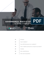 152547619924-ambra-juris-governanca-risco-compliance.pdf
