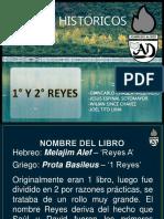 1Y2 de Reyes ADP
