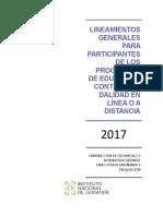 lineamientos-educacion-distancia-2017.pdf
