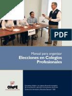 Manual-Elecciones-ColegiosProfesionales.pdf