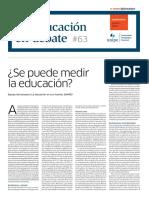 LED63.pdf