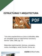 -estruc._y_arquitectura.pdf