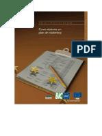 Como-Elaborar-un-plan-de-Marketing.pdf