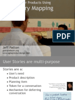 5.2_Patton_User_Story_Mapping.pdf