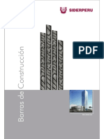 barra-construccion-sp.pdf