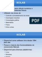 Curso_Scilab