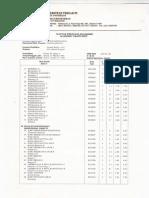 transkrip nilai 2.pdf