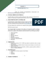 Practica6 Asterisk Seguridad (1)