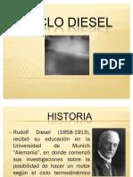 48755784-Ciclo-diesel.pdf