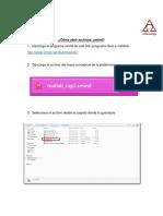 tutorial_archivosxmind.pdf