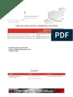 Lista preturi Orlen Asfalt RO 32_2018  Imperial_Proconstruct(BH).pdf