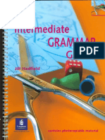 Jill Hadfield - Intermediate GRAMMAR Games.pdf