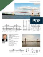 Prof. Dipl.‐Ing. Holger Svensson(Auth.)...Ence Worldwide-Ernst & Sohn (2012)