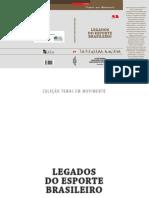 Legados-do-Esporte-Brasileiro-2014.pdf