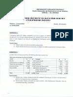 126994944-Passerelles-S7-ENCG.pdf