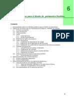06 - Metodos analiticos