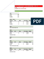 Copy of Layne Northon pH3 Spreadsheet.xlsx