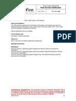 FSN 14-11-002 - Verix V SDK Version 3.8.6 Release DevNet.pdf