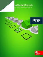 CLC-Advantage-A4-14B.pdf