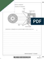 Electromagnets Qs.pdf