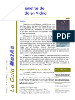 La-Guia-MetAs-08-09-termometros-liquido-en-vidrio.pdf
