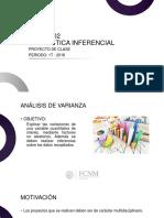 Proyecto Estg1002 Est Inferencial-1