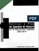 Política de Educación Superior.pdf