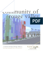 Vivace - Community of Rouge Valley