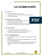 7-Steps-to-a-7-or-Higher-on-IELTS-from-All-Ears-English.pdf