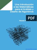 355549707-Una-Introduccion-a-las-Matematicas-para-el-Analisis-y-Diseno-de-Algoritmos.pdf