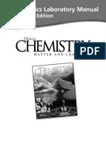 [McGraw-Hill] Forensics Laboratory Manual Chemist(BookFi.org)