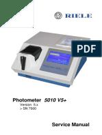 242630313-Pm-51-touch-screen1-pdf.pdf