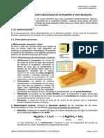 PROCESOS-GEOLOGICOS-EXTERNOS-Y-SUS-RIESGOS.pdf