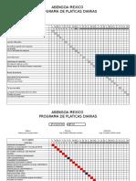 Sg-f-08 Lista de Documentos Externos Proteccion Ambiental Rev