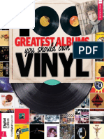 100_Greatest_Albums_You_Should_Own_On_Vinyl_2017.pdf