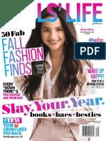 GirlsLife-July2018.pdf