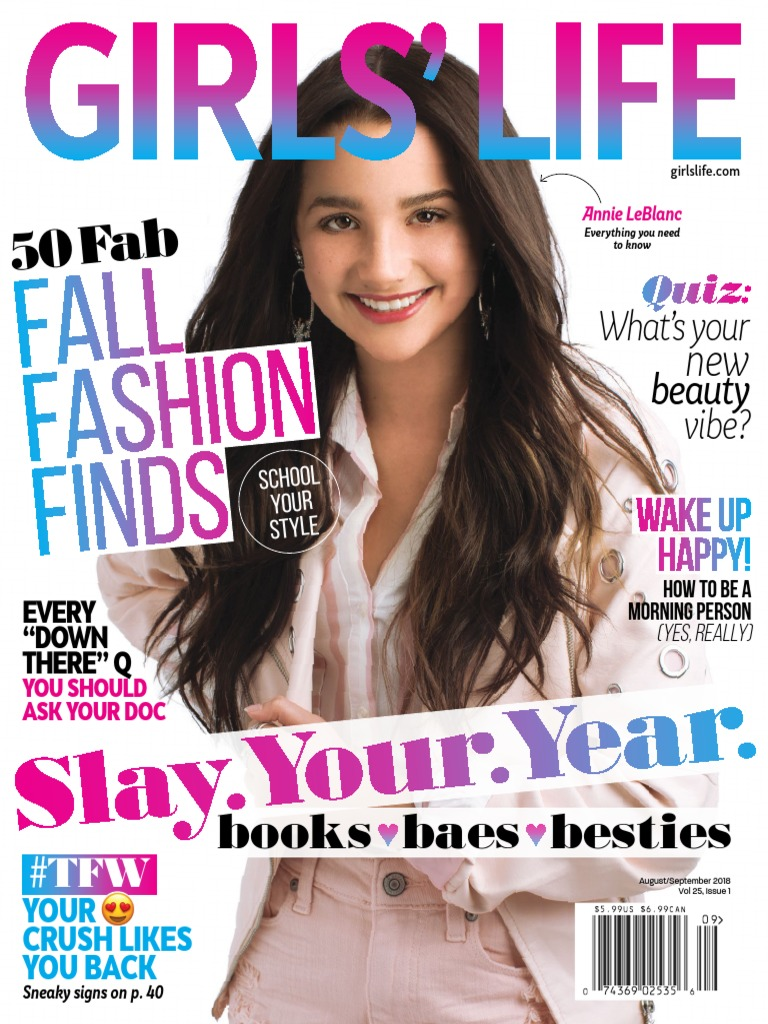 e16be7e80794 GirlsLife-July2018.pdf