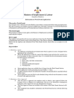 Maldives-Work Permit Instructions.pdf