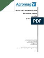 Aptio-Skylake-Core-BIOS-Manual-1097A
