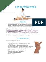 COCTELES PARA MESOTERAPIA.pdf