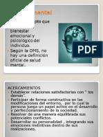 SALUD_MENTAL,_CONFLICTOS_Y_EMOCIONES_MAYO_15.pptx