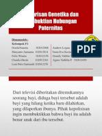 PPT Blok IV